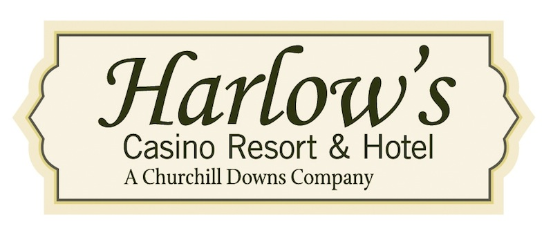 Harlow S Casino Poker Room
