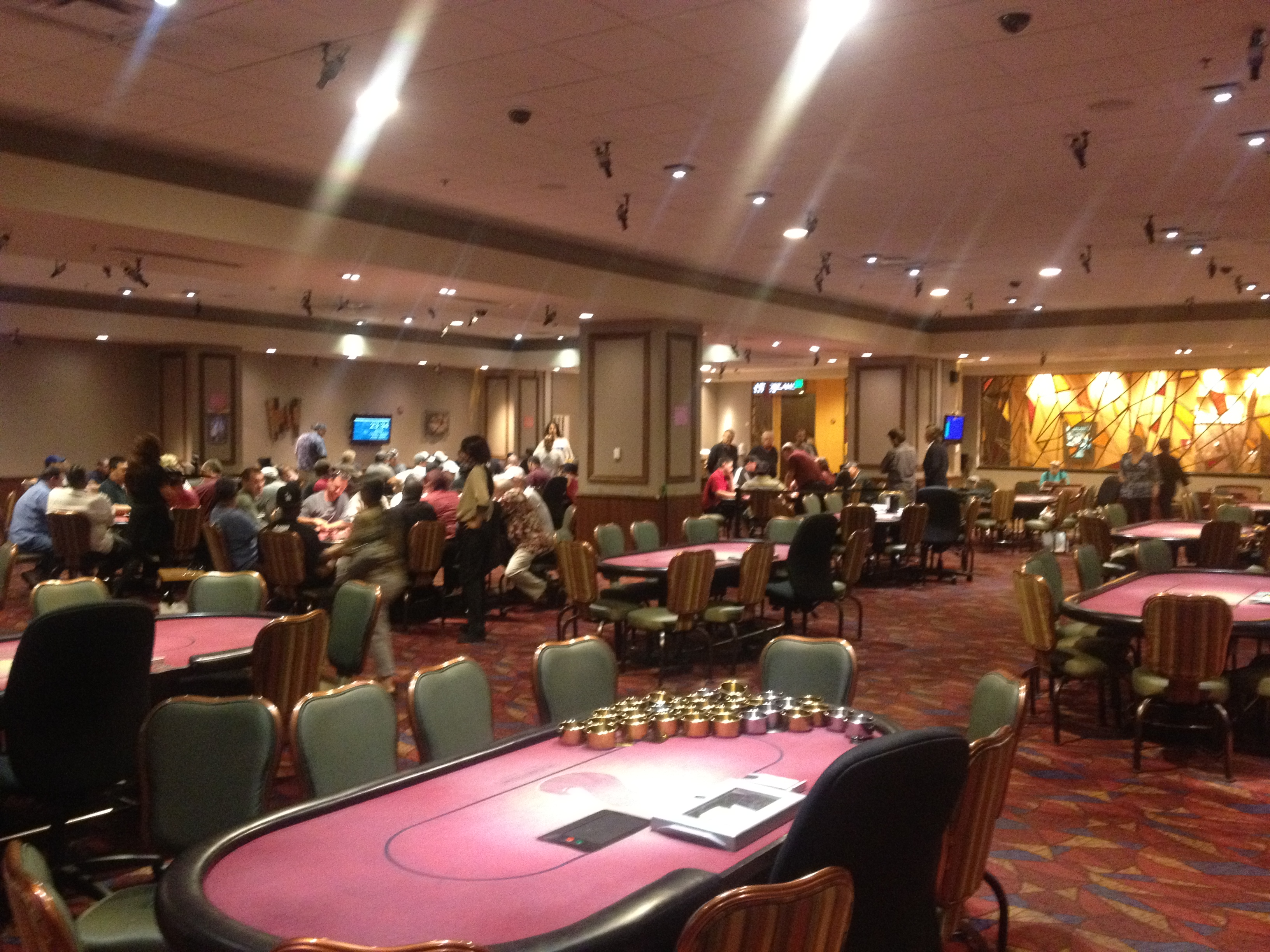 Parx poker room number what is the best online casino games