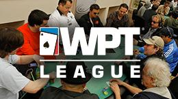 fallsview casino poker classic 2019