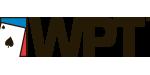 WPT, World Poker Tour