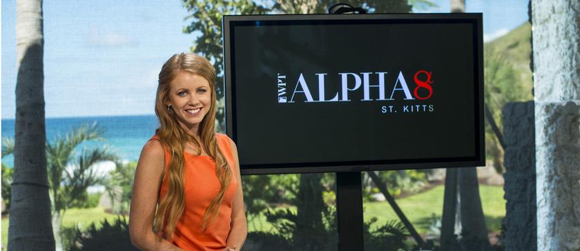 WPT Alpha8 Premiere