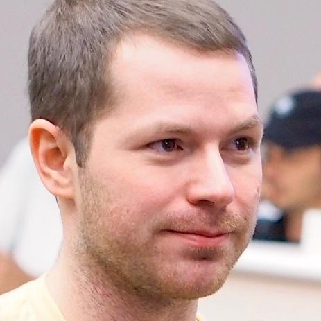 Jonathan Little