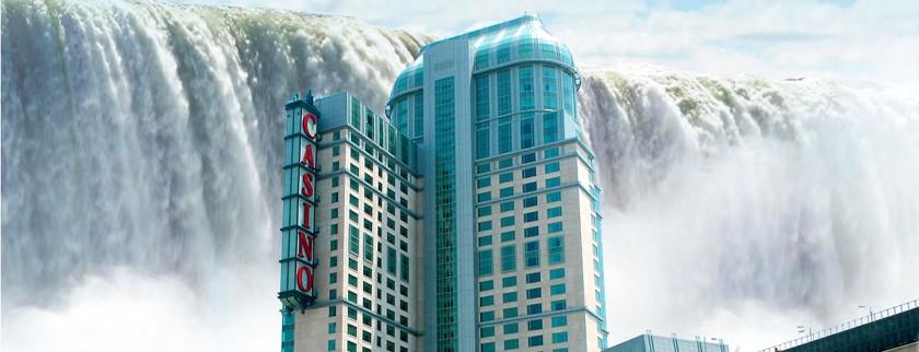 Wpt Niagara