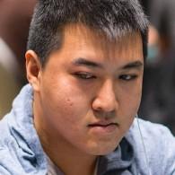 Chris Leong | World Poker Tour