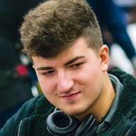 Dzmitry Urbanovich