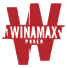 logo-winamax-poker_chip-counts-no-background