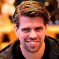 Wim Bos | World Poker Tour