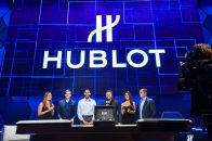 Art Papazyan Wins Hublot WPT Player of the Year