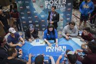 WPT Gardens Poker Festival Sit-N-Go