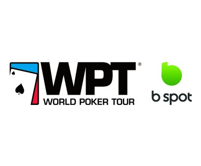 WPT and b spot