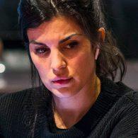 Aylar Lie - World Poker Tour