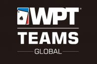 WPT Global Teams Event