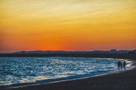 WPTDeepStacks Portugal Beaches