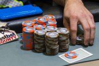 Season XVII WPT bestbet Bounty Scramble - World Poker Tour, WPT
