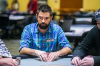 PREVIEW: WPT bestbet Bounty Scramble Champ Tyler Patterson Reflects on Jacksonville