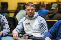 Tony Miles WPT bestbet Bounty Scramble World Poker Tour