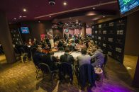 Viage Brussels WPT World Poker Tour