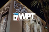 The Gardens Casino and WPT Partner for Satellite Spectacular