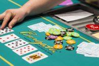 Borgata Ladies Brunch Borgata Winter Poker Open