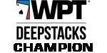 WPTDS Champion 2