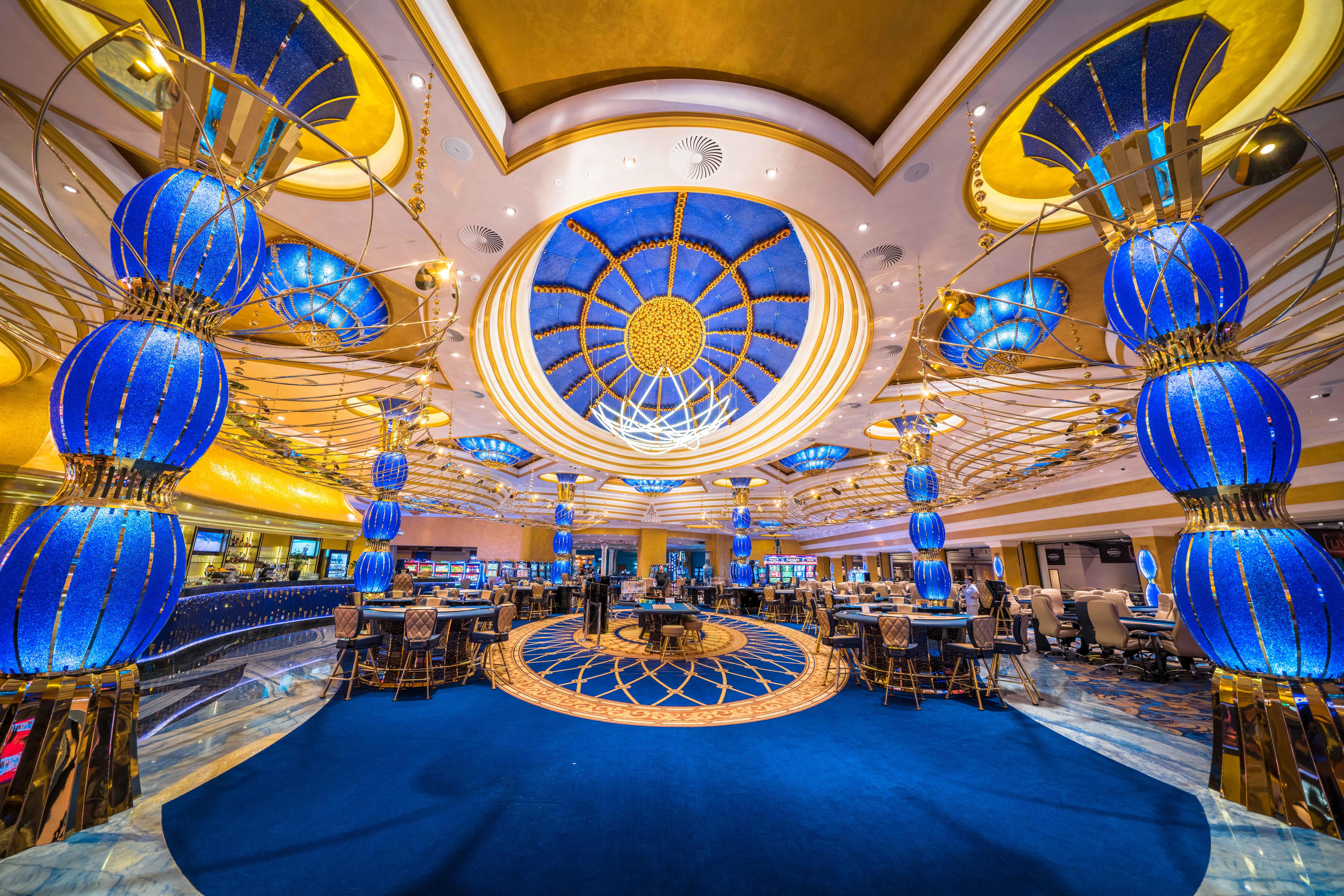 Вулкан казино онлайн как играть