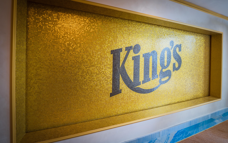 King's Casino WPTDeepStacks Germany