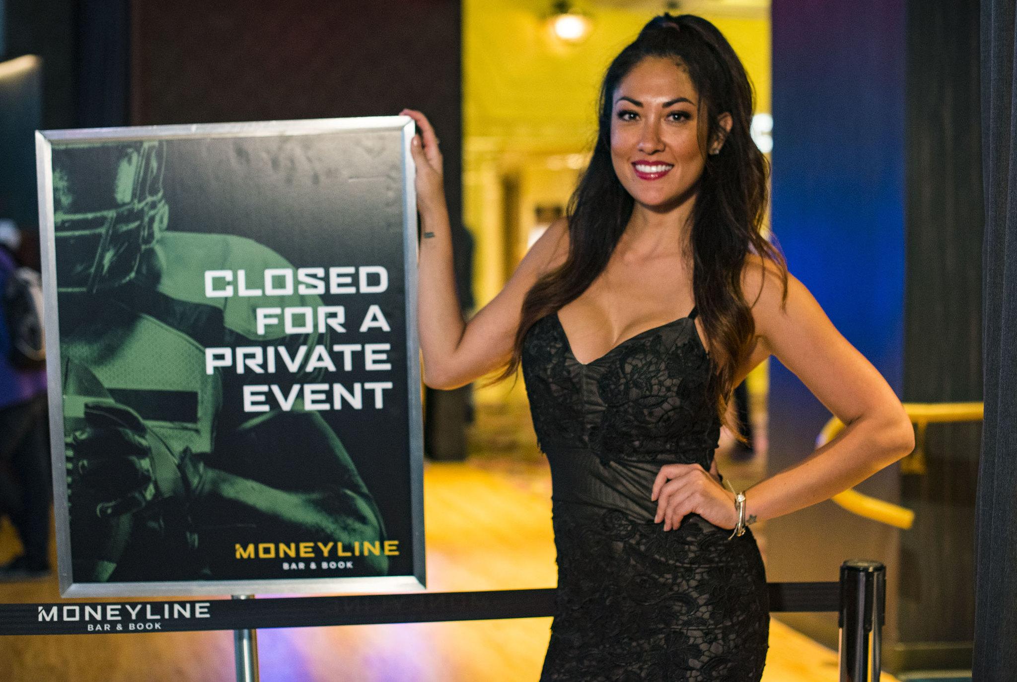 Player Party WPT Borgata Poker Open Season 18 Moneyline Sports Book