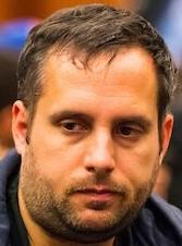 Fabio Sperling
