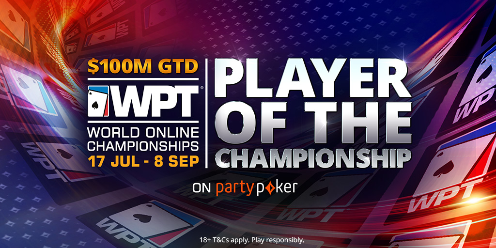 WPTWOC-Player-of-the-Championship-Master-social-production-twitter-feed