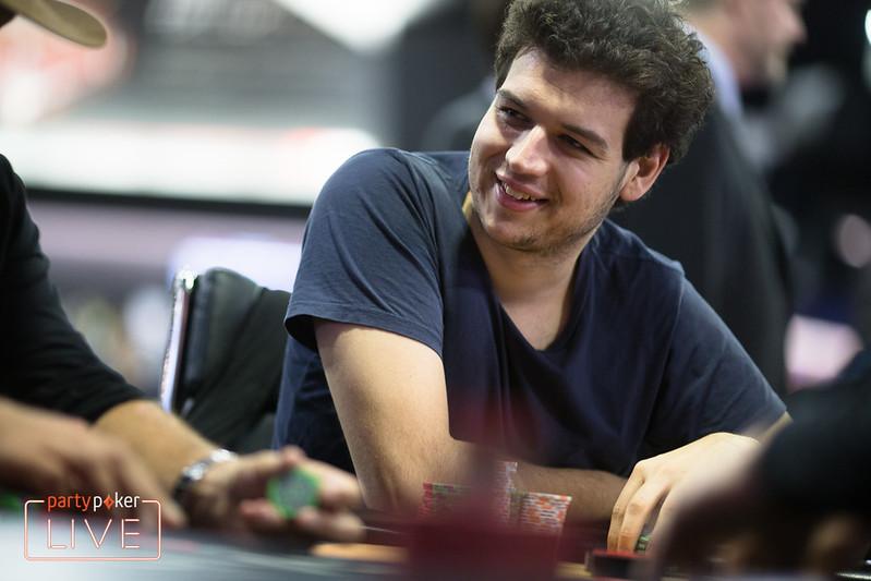 Michael Addamo