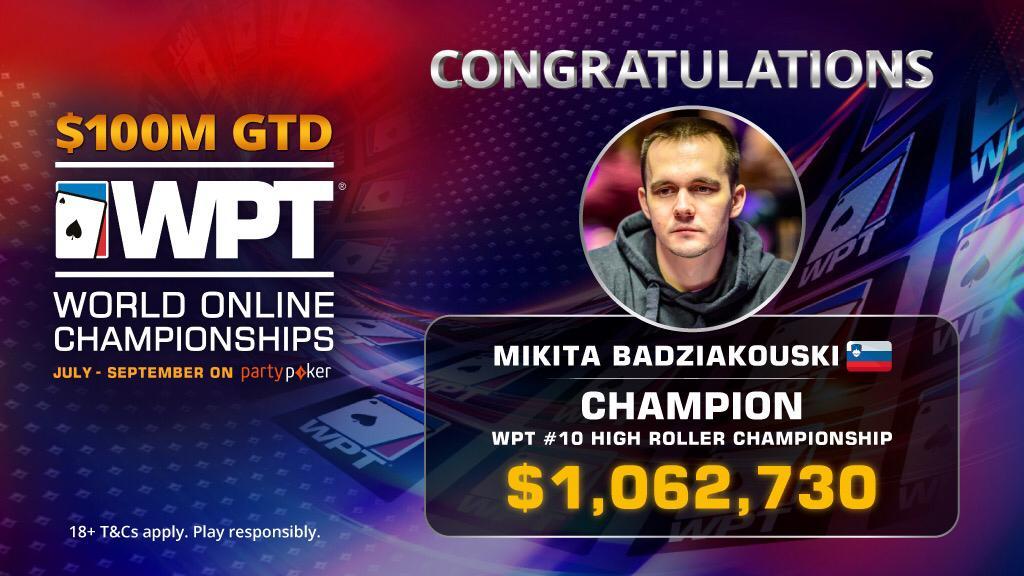 Mikita-Badziakouski-winner