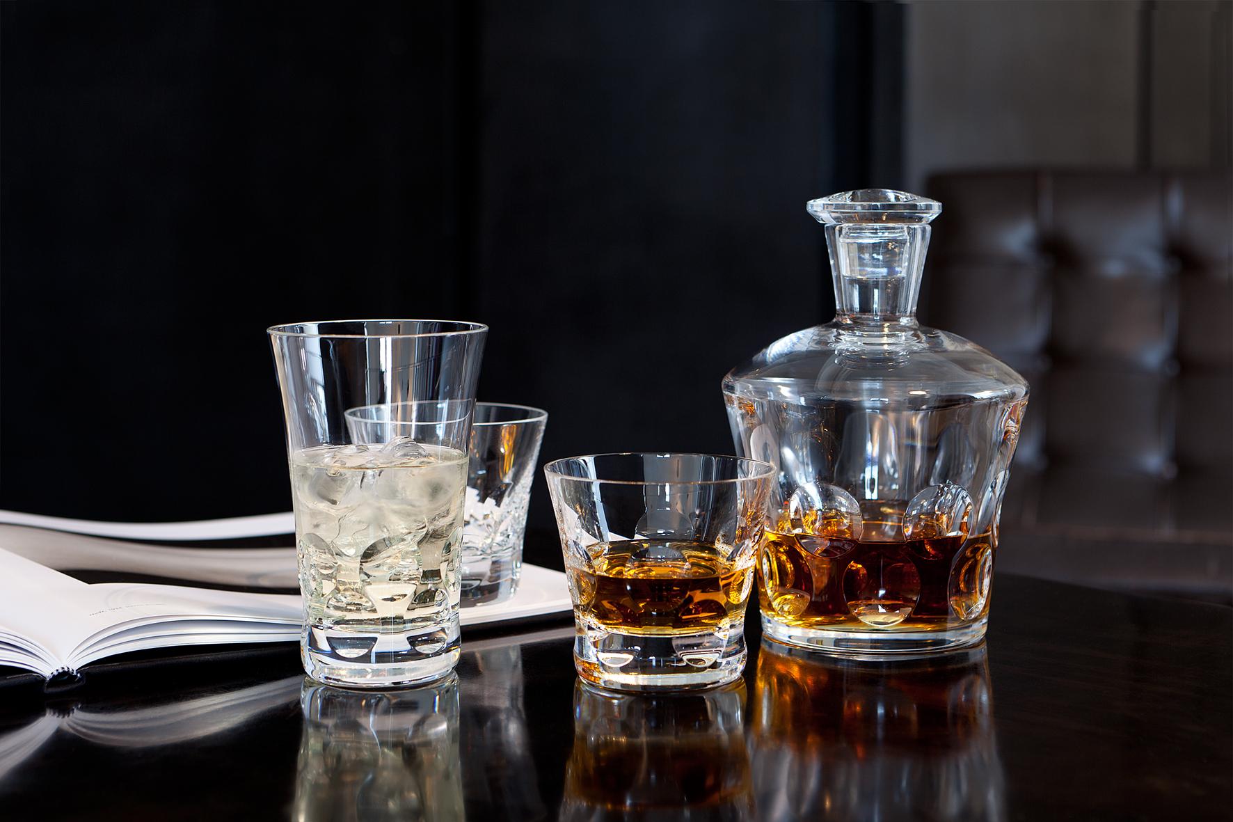 produits verres 21-14_15x18cm_300dpi