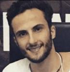 Victor Simionato