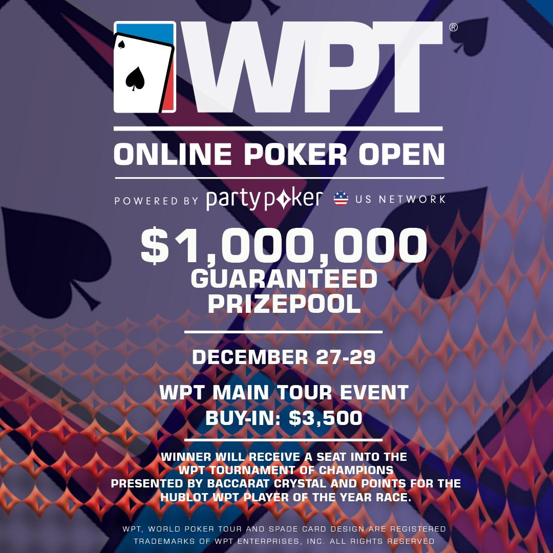 WPT-OPO_Main-Tour_General-Background_DEC-27-Event_WITH WPT MAIN TOUR