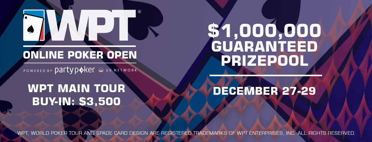 WPT-OPO_Main-Tour_Web-Graphic-Hor1280x490_DEC-27-Event_WITH MT BUY-IN