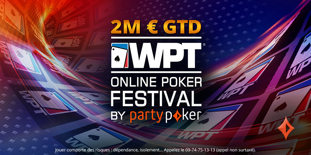 WPT-Online-Poker-Festival-FR-Master-social-production-twitter-feed