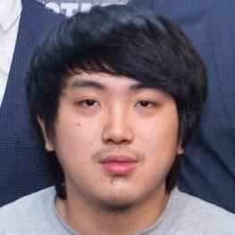 Huang Chyan Pu
