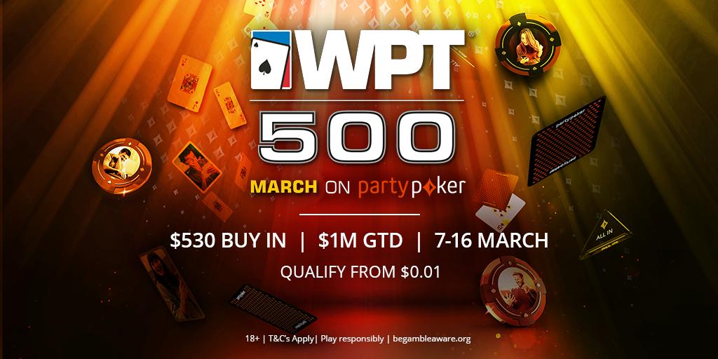 WPT500_Social-TW-1024x512