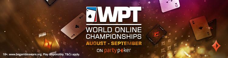 Social_WPT_WOC_2021-PR-Header-750x191