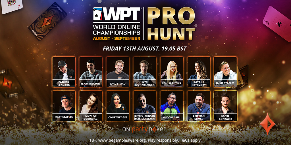 Social-2_WPT_WOC_ProHunt-production-Twitter-1024x512