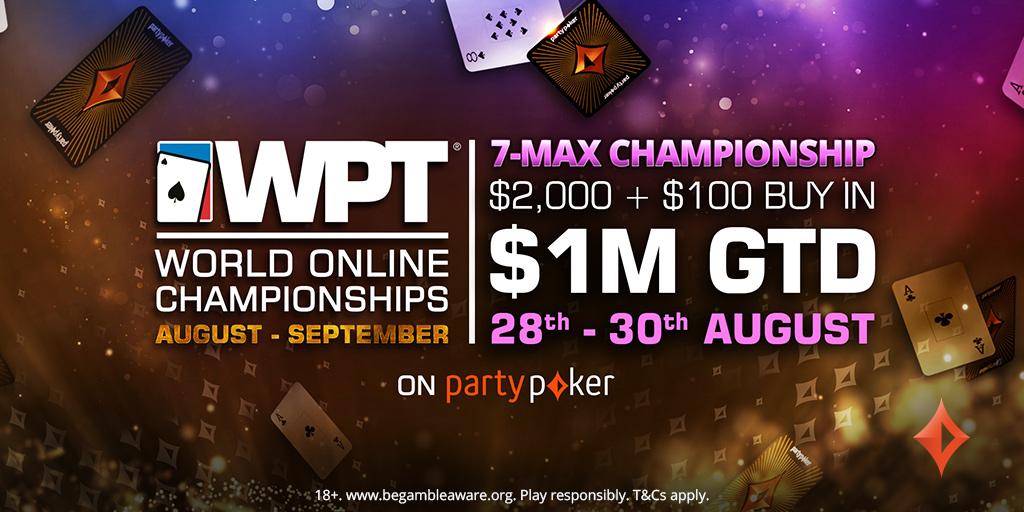 Social_7-MAX_Championship-production-Twitter-1024x512