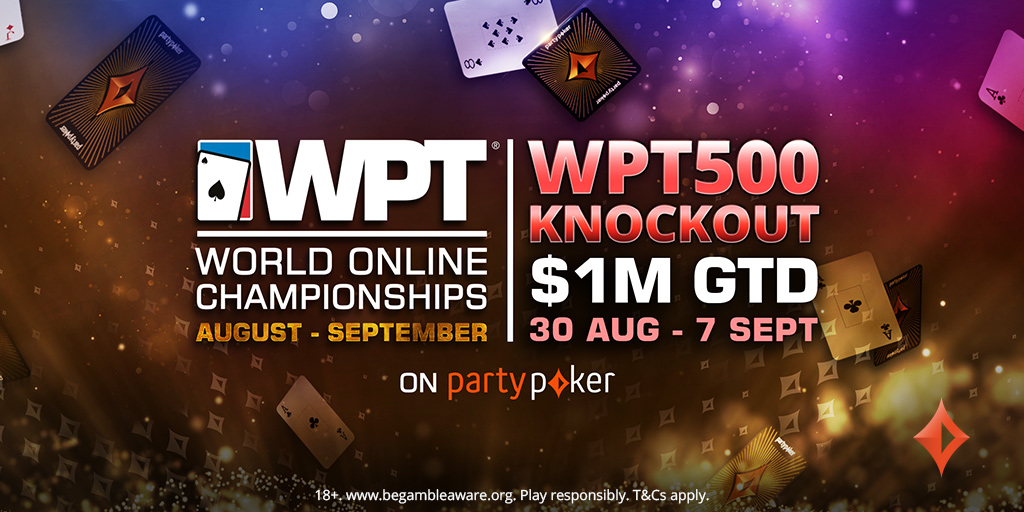 Social_WPT500_Knockout-production-Twitter-1024x512
