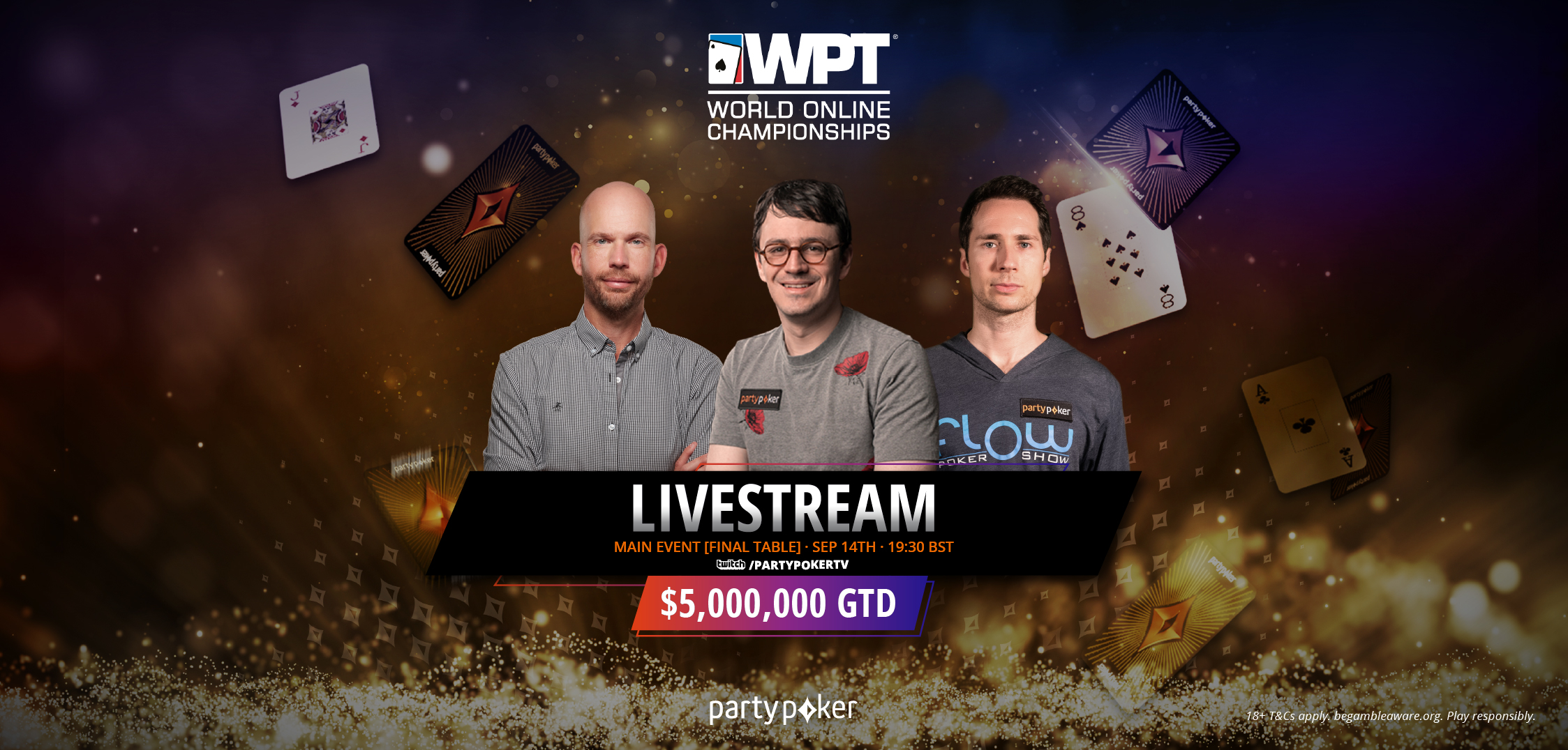 TW-BLOG-Upcoming-[WPT-WOC] (4)