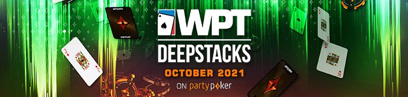WPT_Deepstacks_October_2021-840x200