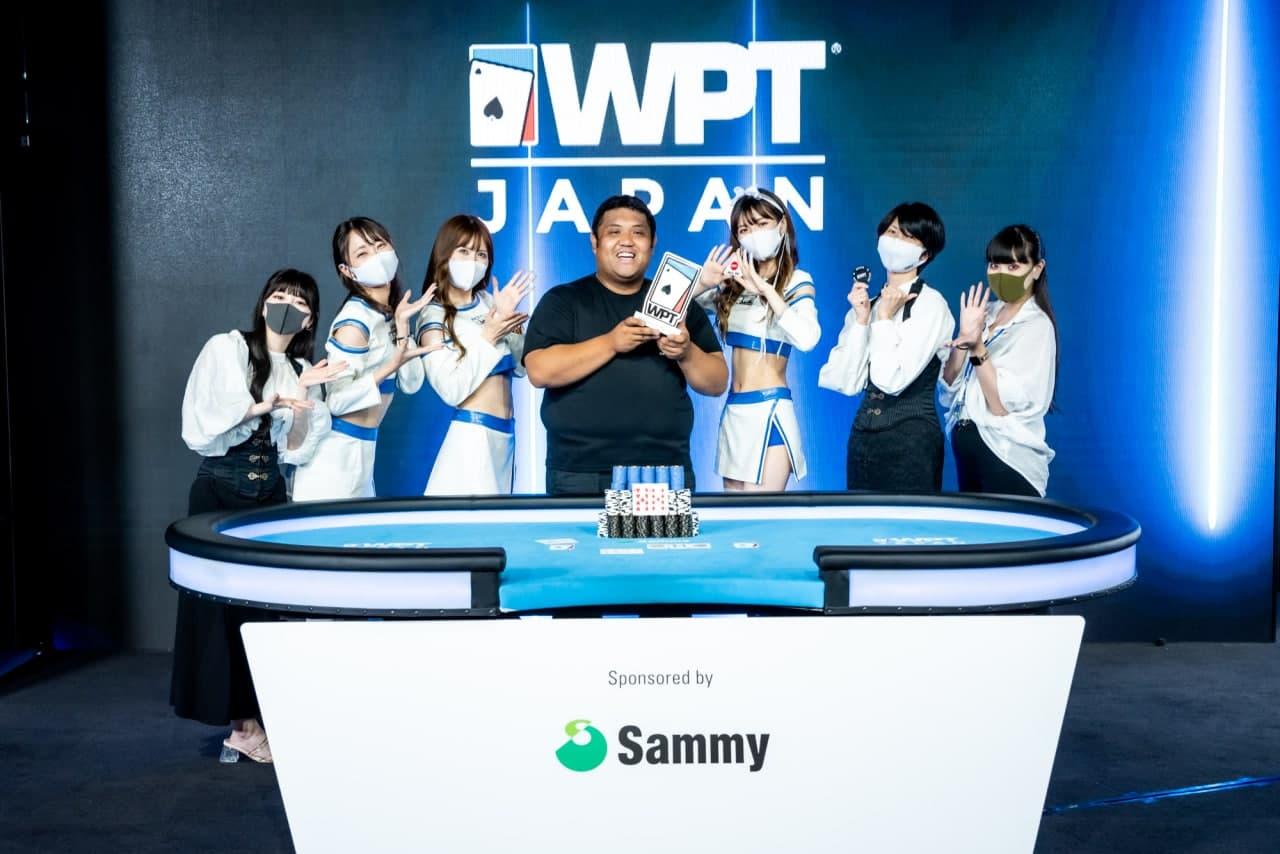wpt-japan-2022-winner