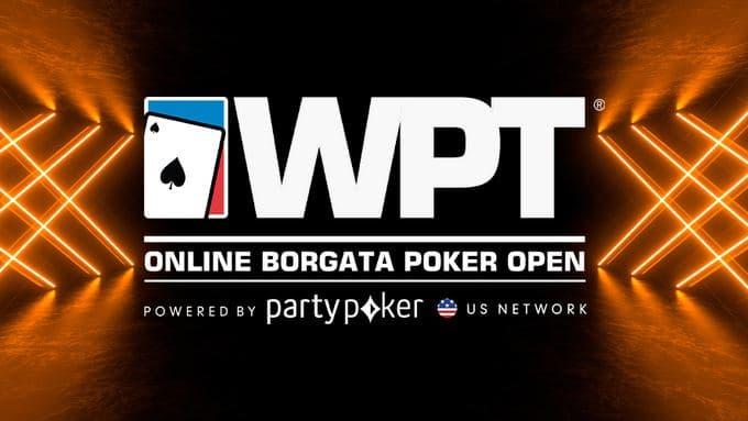 wpt-online-borgata-partypoker-us-network