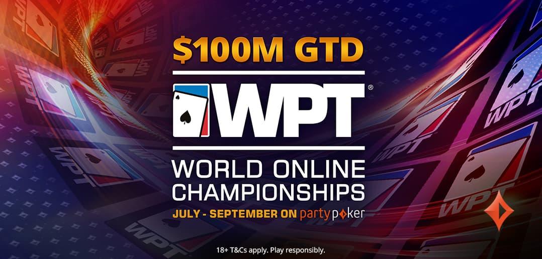 wpt-woc-logo