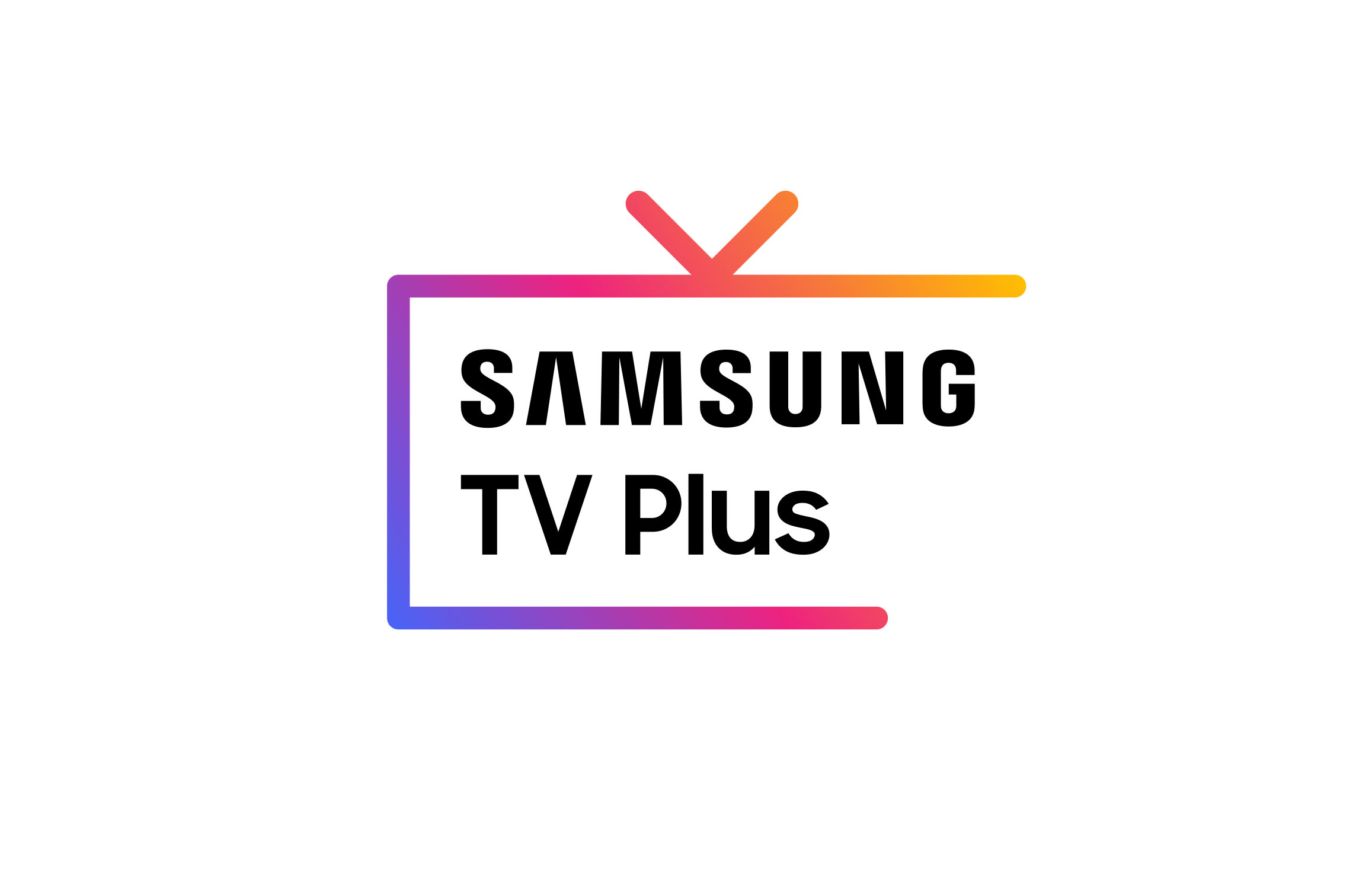 World Poker Tour fans in Europe can now watch the WPT on Samsung TV Plus.