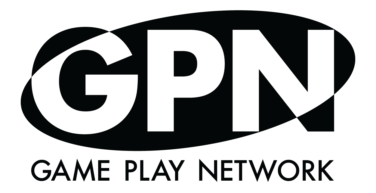 game-play-network