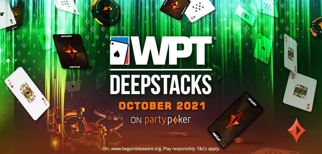 wptdeepstacks-partypoker-october-2021